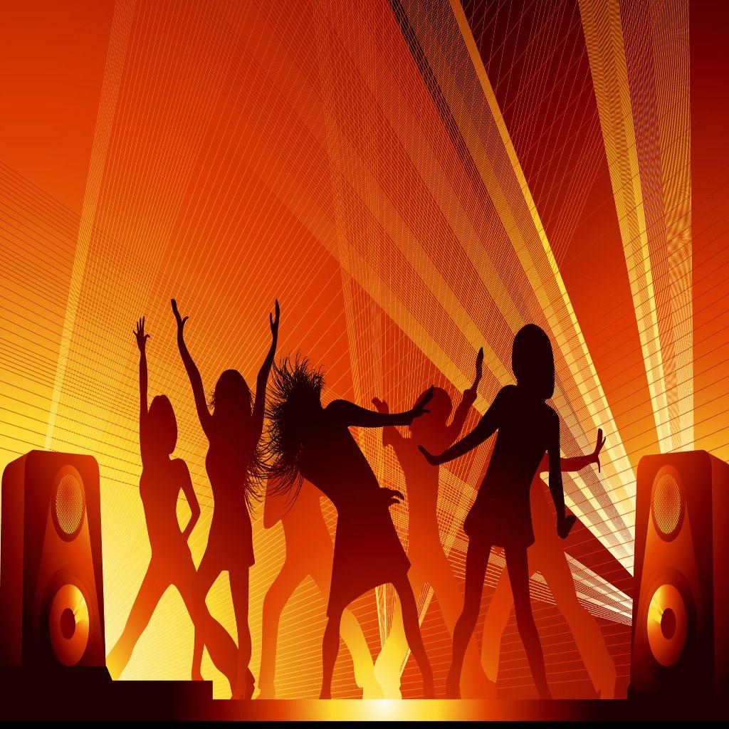 Stars Dance 2