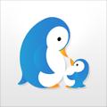 子どもとおでかけ情報アプリcomolib(コモリブ)