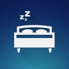 Runtastic Sleep Better 目覚ましサウンド付き睡眠記録&快眠支援アプリ - runtastic