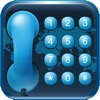 iSip -VOIP Sip Phone for iPhone / iPad