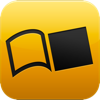 Saraiva Reader for Mac