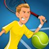 Stick Sports Ltd - Stick Tennis  artwork