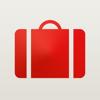 Leonardo Nakashima - Lista de Viaje portada