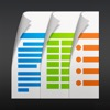 Documents To Go® Free - View & edit Microsoft Office files (Word, Excel, PowerPoint), view PDF for iPhone / iPad