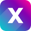 Gifx – Best Gif Editor To Make Art: Add Gifs To Your Photos & Videos