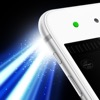 Flashlight for iPhone , iPod and iPad for iPhone / iPad