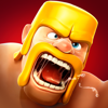 Supercell - Clash of Clans  artwork