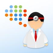 Universal Doctor Speaker: Medical Translator with Audios