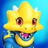 Dragon City Mobile for iPhone / iPad