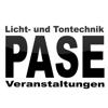 PASE Licht- und Tontechnik
