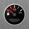Gas Manager, fuel consumption & cost calculator for vehicles for iPhone / iPad
