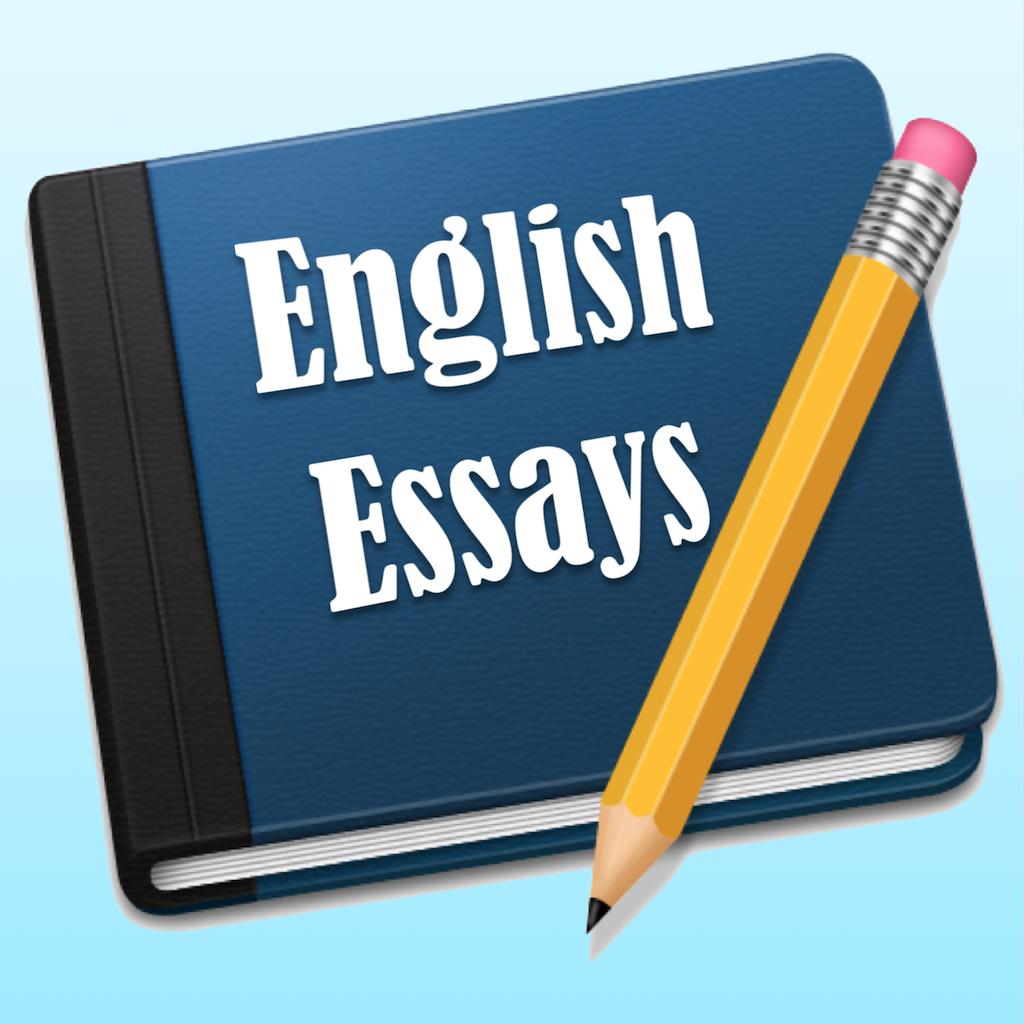 english essays online english essays online m laga acoge