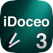 iDoceo - teacher\'s assistant. Gradebook, diary, planner, timetable,seating plan and resource manager