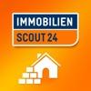 Immobilienscout24.de iOS App