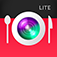 InstaFood™ App Icon