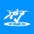 Drone Zones : Safe places to fly your drone