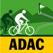 ADAC Fahrrad Touren Navigator Deutschland 2015