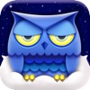 Sleep Pillow Sounds: white noise machine app for iPhone / iPad