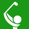 ゴルフスコア管理 - TRIO SKY
