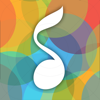 CHENG LIANG XU - iMusic Video Tube For YouTube - Background Music & Video Player bild