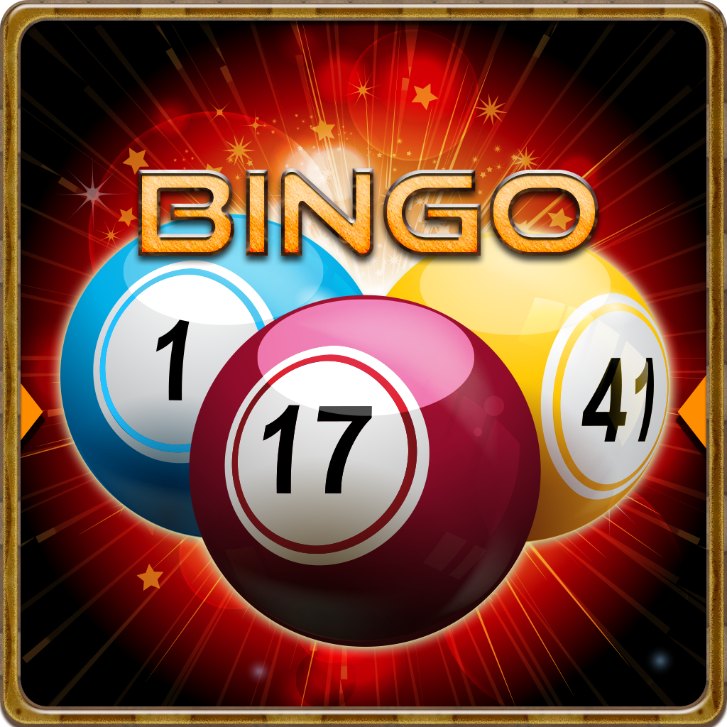 Al Pachinko Bingo - Available Online for Free or Real