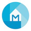 モゲチェック:住宅ローン借換アプリ