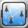タワーを探す - お近くのすべての携帯電話のGSMの塔を見つけ!