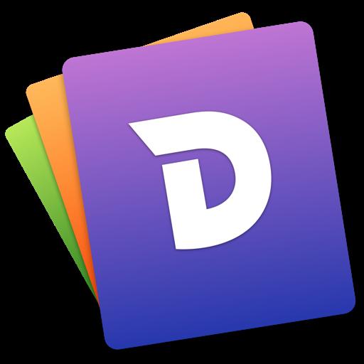 Dash - API Docs & Snippets