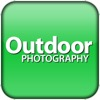 Outdoor Photography - The leading magazine for landscape, wildlife and travel photographers! for iPhone / iPad
