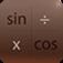 Calculator X History