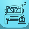 Buzz Alarm - Travel GPS Alarm
