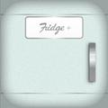 Shopping list ? Fridge + in your pocket