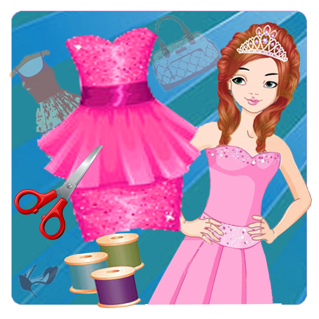 Fashion boutique game free download 85