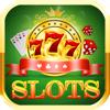 Chung Nguyen - `` A -Class Vegas Slots FREE - VIP Casino Club of the Rich  artwork