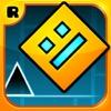 Geometry Dash for iPhone / iPad