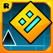 Icon for Geometry Dash