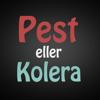 Engsmyra Media AB - Pest eller Kolera bild