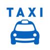 全国タクシー配車 - Nikko Data Service Co.,Ltd.