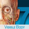 Human Anatomy Atlas – 3D Anatomical Model of the Human Body for iPhone / iPad