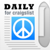 DAILY for Craigslist (iPhone Version)