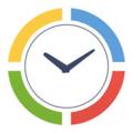 OTcalc - Job Time Calculator