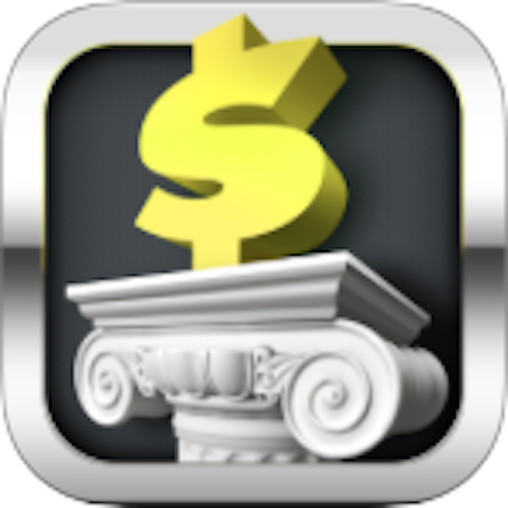 MBA Learning Solutions 2.0: Managing Cash Flow for iPhone