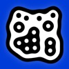 Reactable mobile for iPhone / iPad