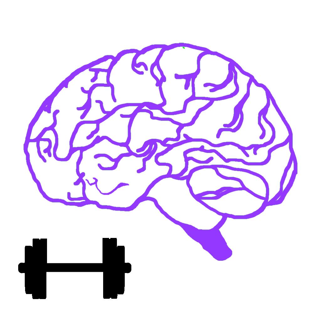 Brain Trainer - Premium Edition - Brain and Coordination Exercises