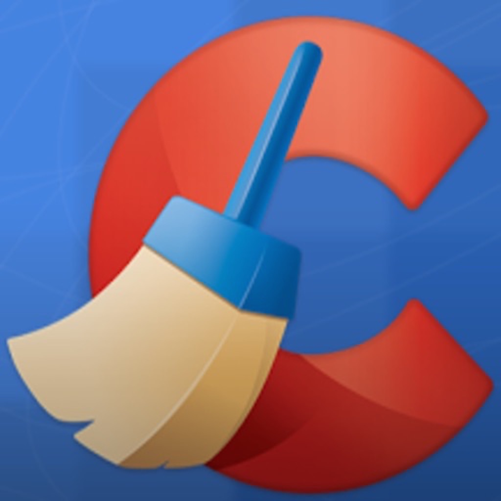 CCleaner free - Clean & Remove & Merge Duplicate Contact icleaner