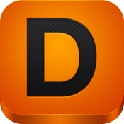 Descrambler - unofficial word game solver for SCRABBLE®, Words with Friends and Wordfeud crossword games