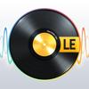 djay LE - The DJ App for iPhone - algoriddim GmbH