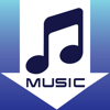 Thuy Dung - Free Music - mp3 Music Streamer and Playlist Manager For SoundCLoud & SC  artwork
