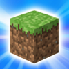 PE Texture Packs for Pocket Edition of Minecraft