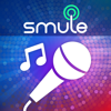 Sing! カラオケ - Smule
